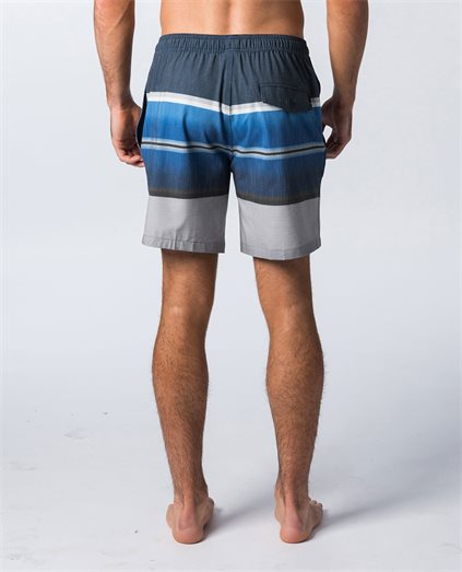 """Swell Vision 17"""" Volley Boardshort"""