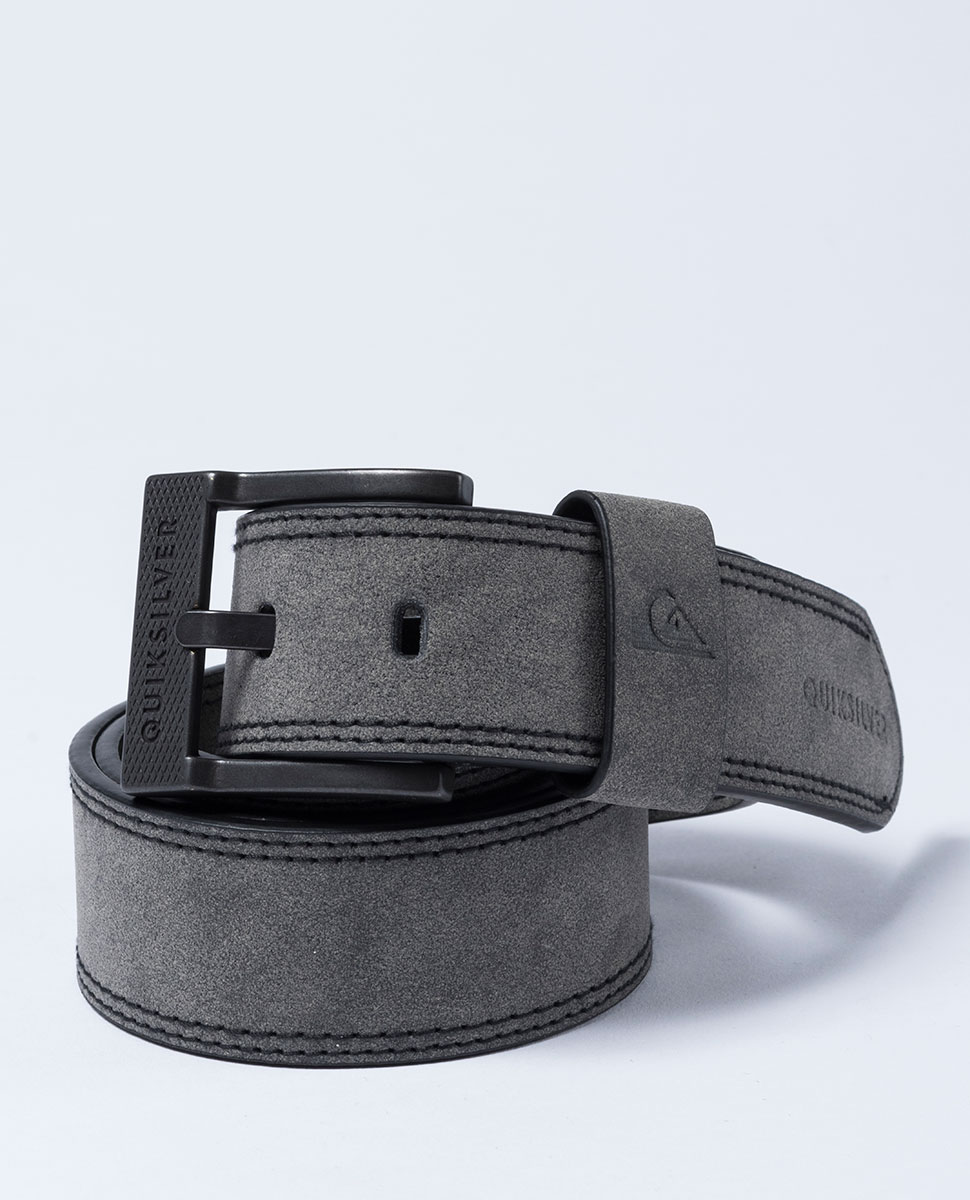 Stitchy Update Belt