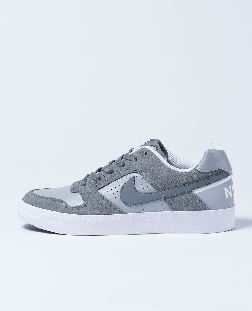 Zoom Delta Force Vulc Shoe