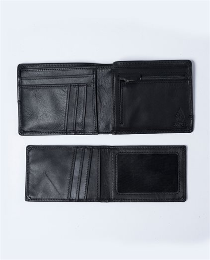 Shift Stone Wallet