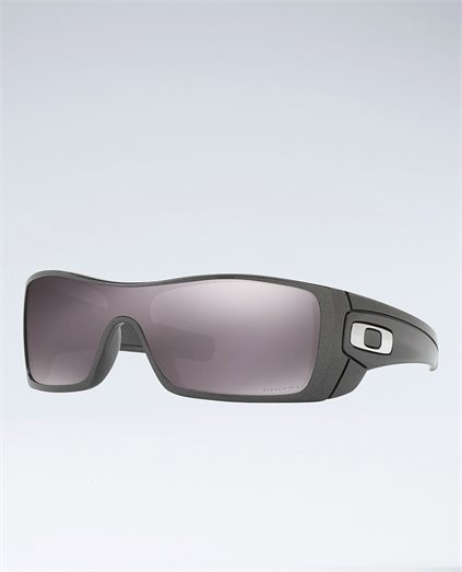 Batwolf Polarized