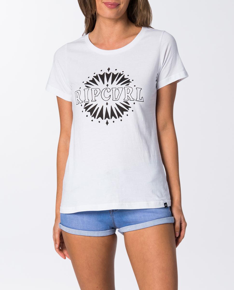 Sundown T-Shirt