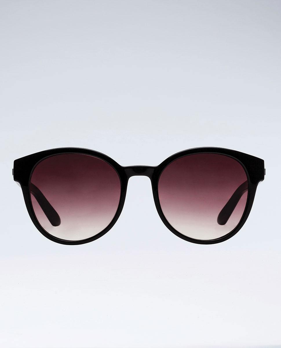 LS Paramount Sunglasses