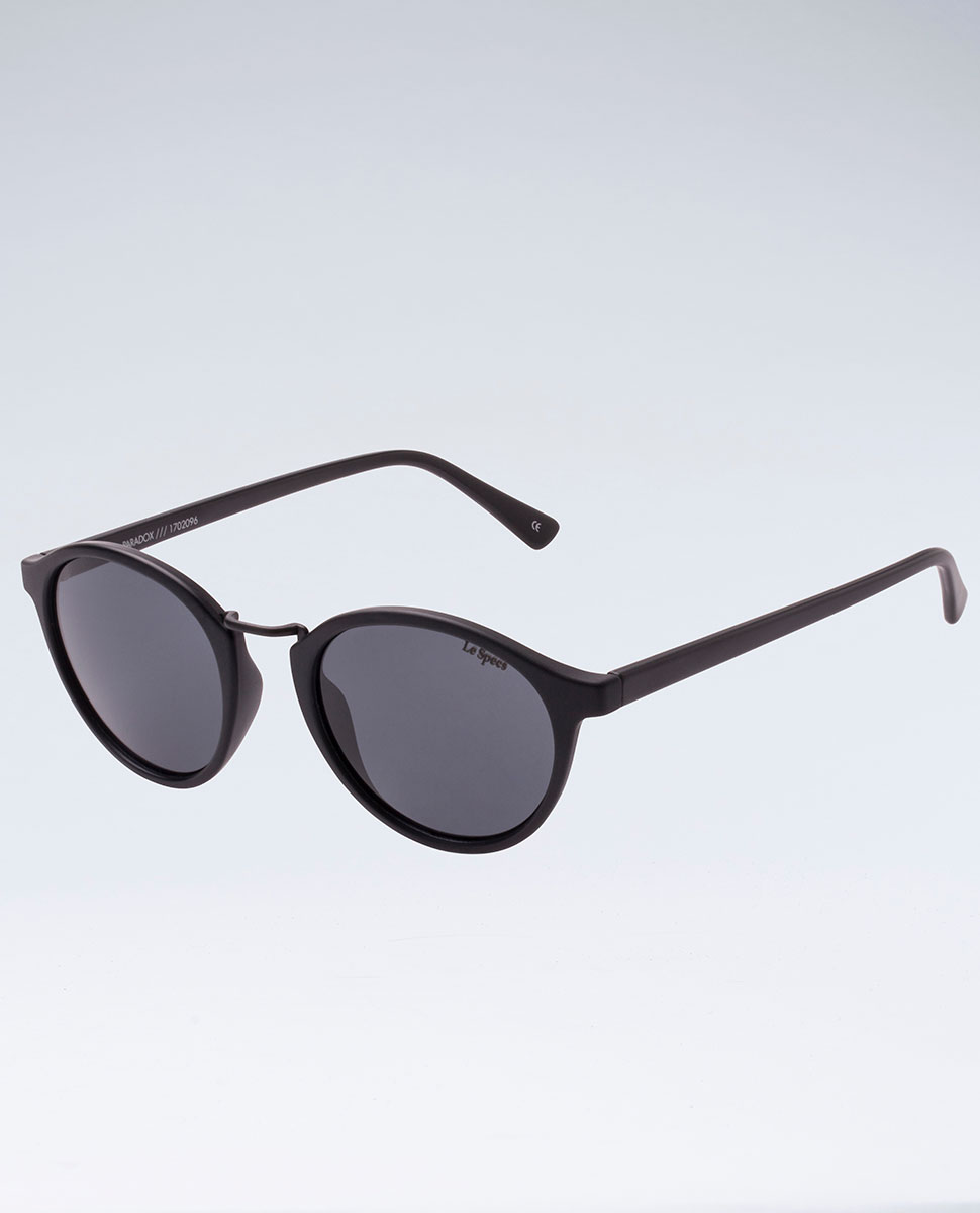 Paradox Sunglasses
