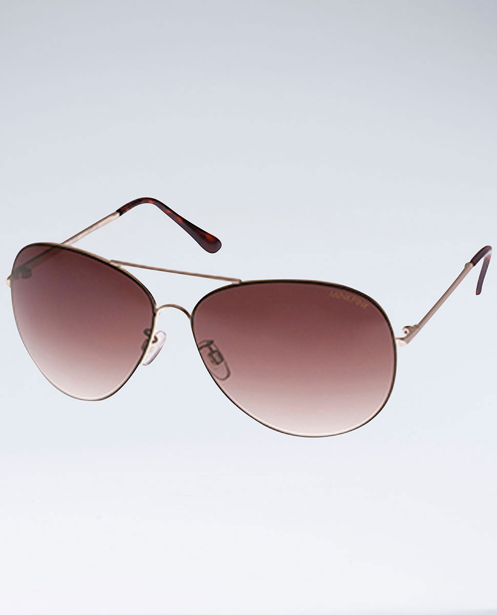 Stillwater Sunglasses