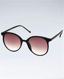 Brightside Sunglasses