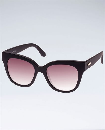 Lucid Sunglasses