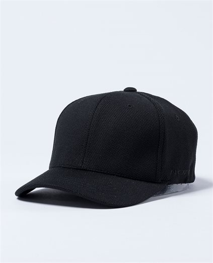 Cool And Dry Pique Mesh Cap