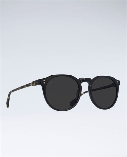 Remmy Polarised Sunglasses