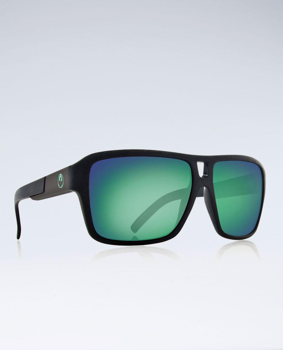 The Jam Shaun Watson H20 Polarised Sunglasses