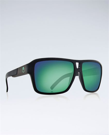 The Jam Shaun Watson H20 Polarised Sunglasses
