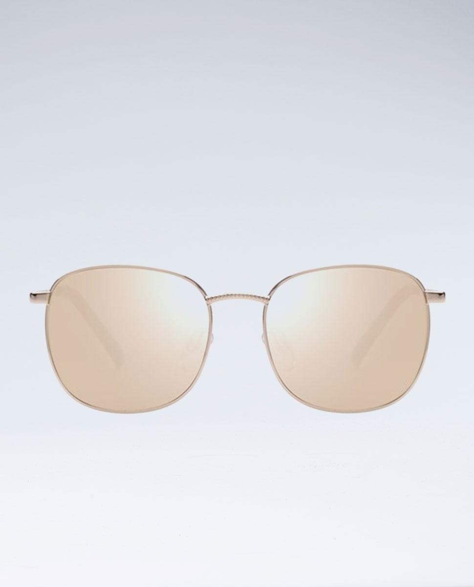 Lespecs Neptune Sunglasses