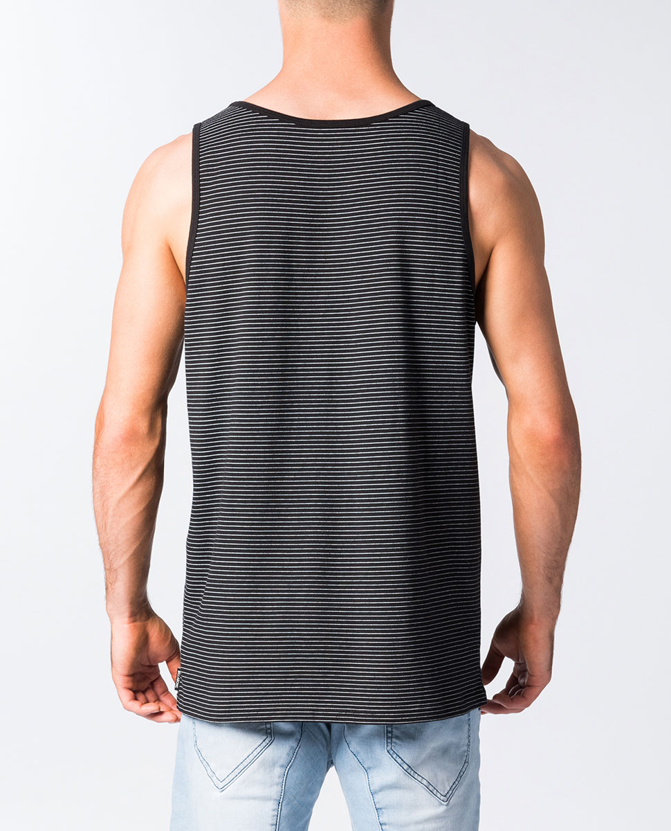 Billabong Nibiru Tank Top