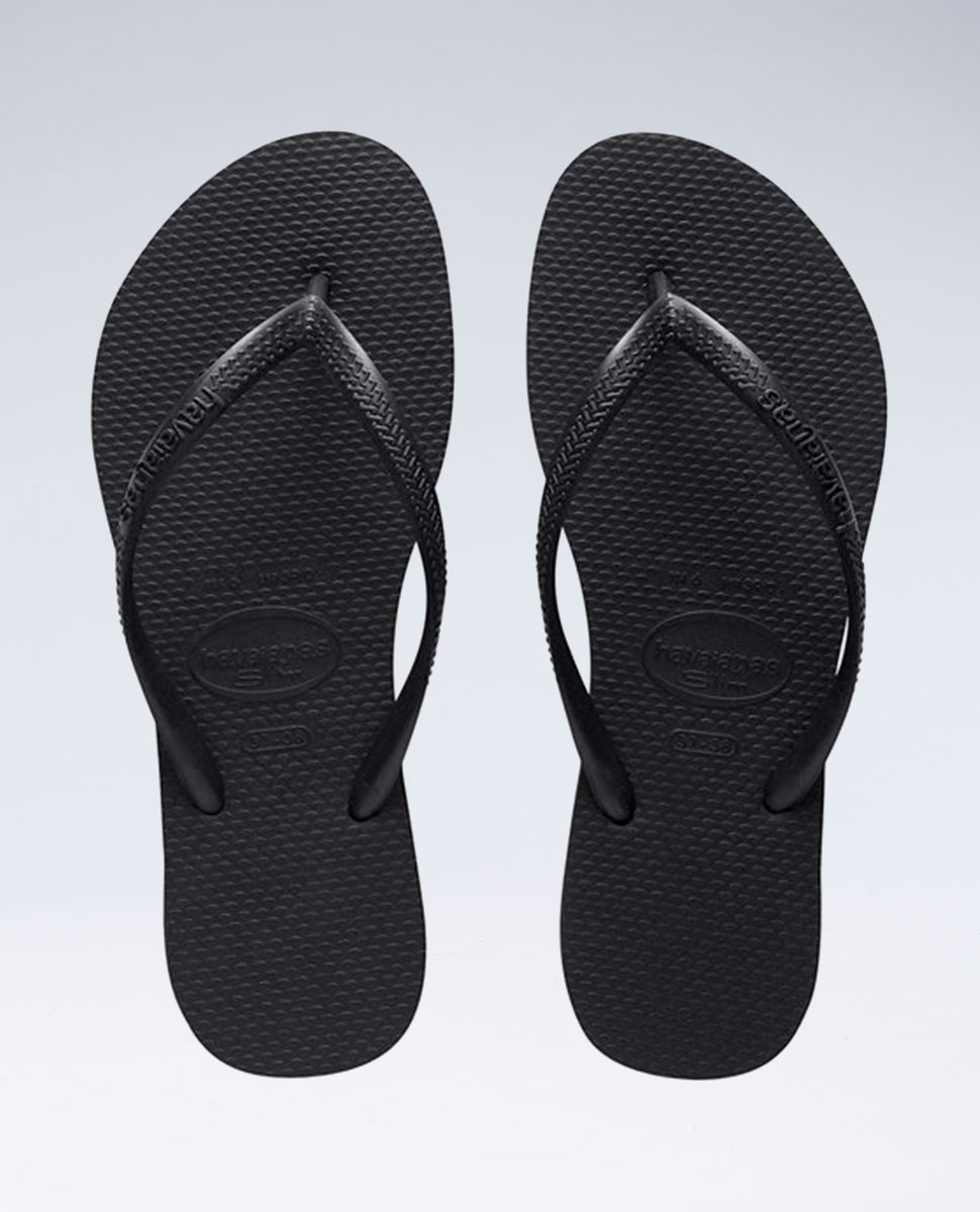 e6ba0630d7a8 Havaianas Slim Basic Thongs