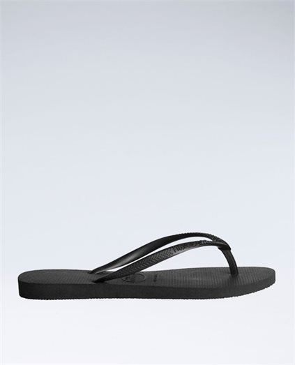 Slim Basic Thongs