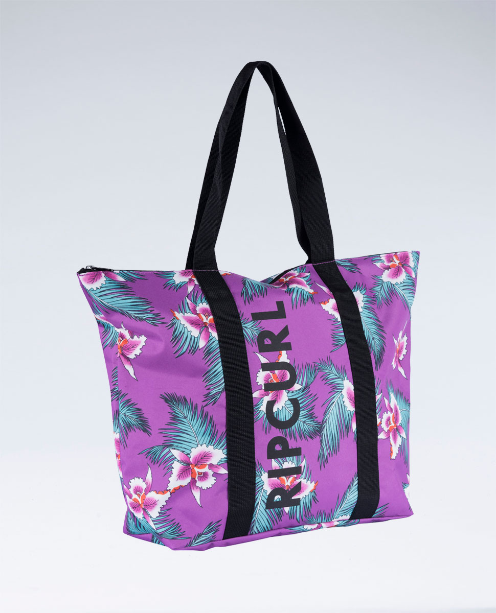 Standard Tote Hot Shot Bag