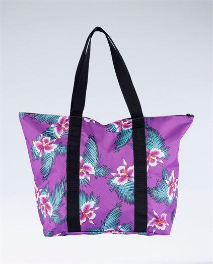 Standard Tote Hot Shot Bag