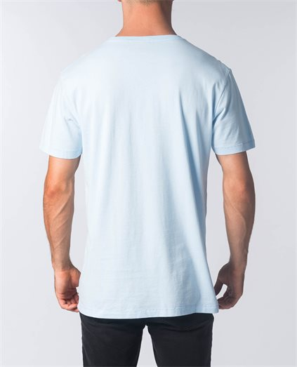 One Hit Competition T-Shirt