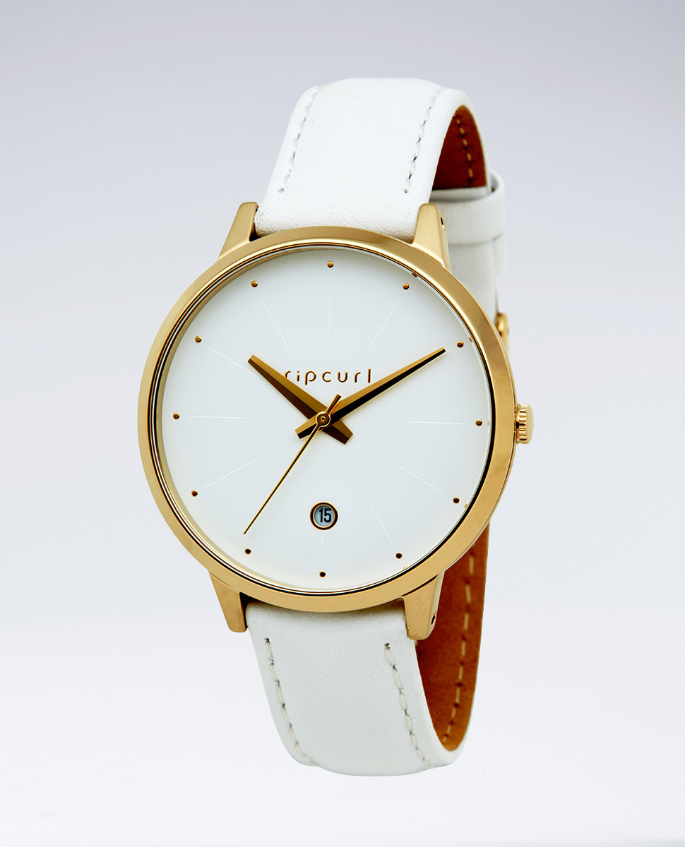 Lola Slim Watch