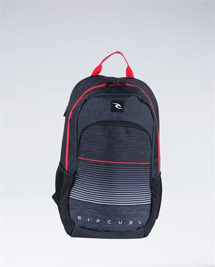Ozone Drive Backpack