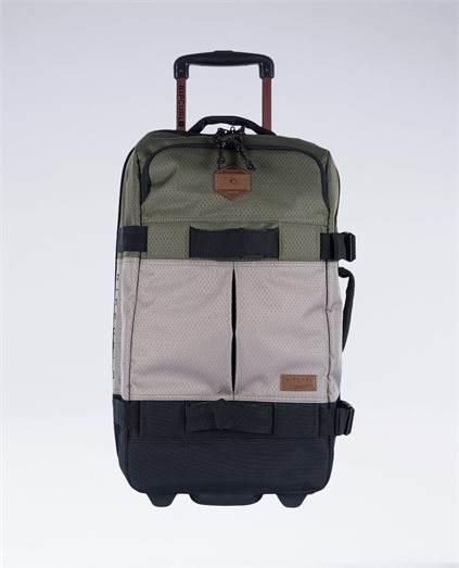 F-light 2.0 Transit Stacka Travel Bag