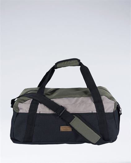 Mid Duffle Stacka Bag