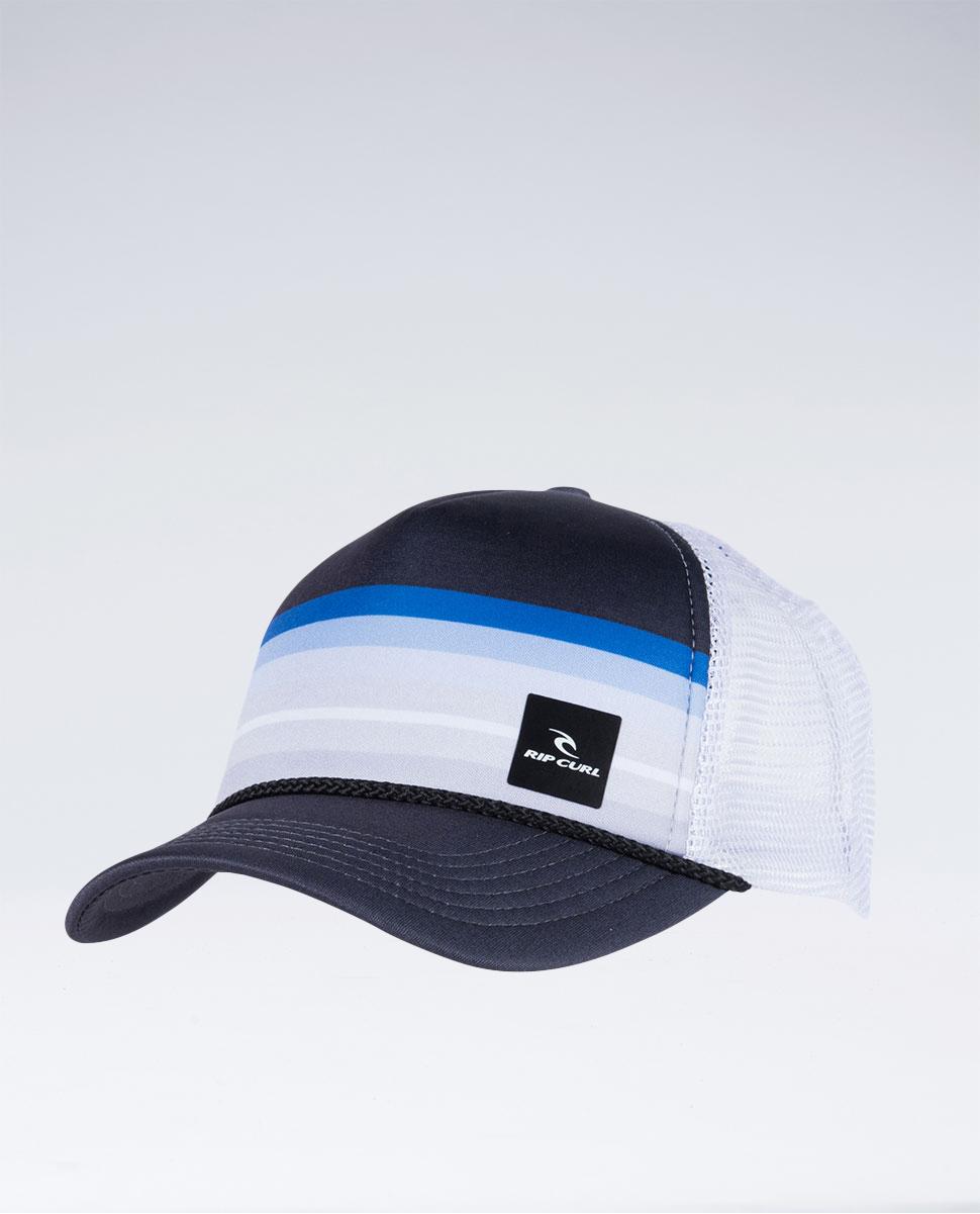 Raptures Trucker Cap