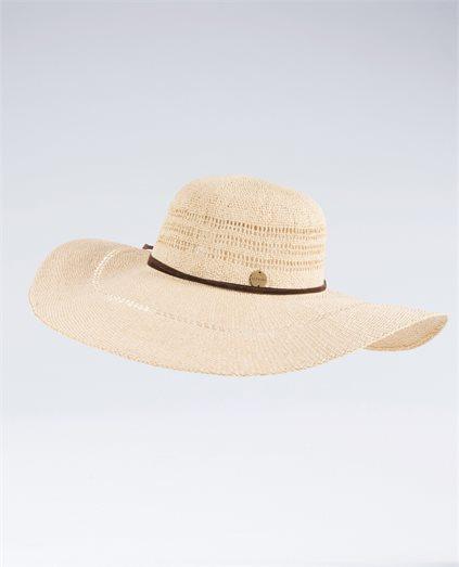 Ritual Boho Hat