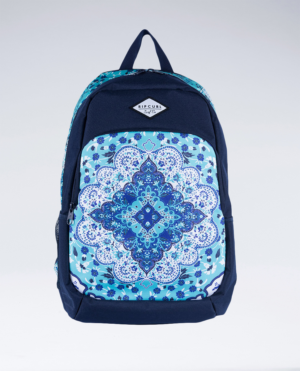 Ozone Mixed Up Backpack