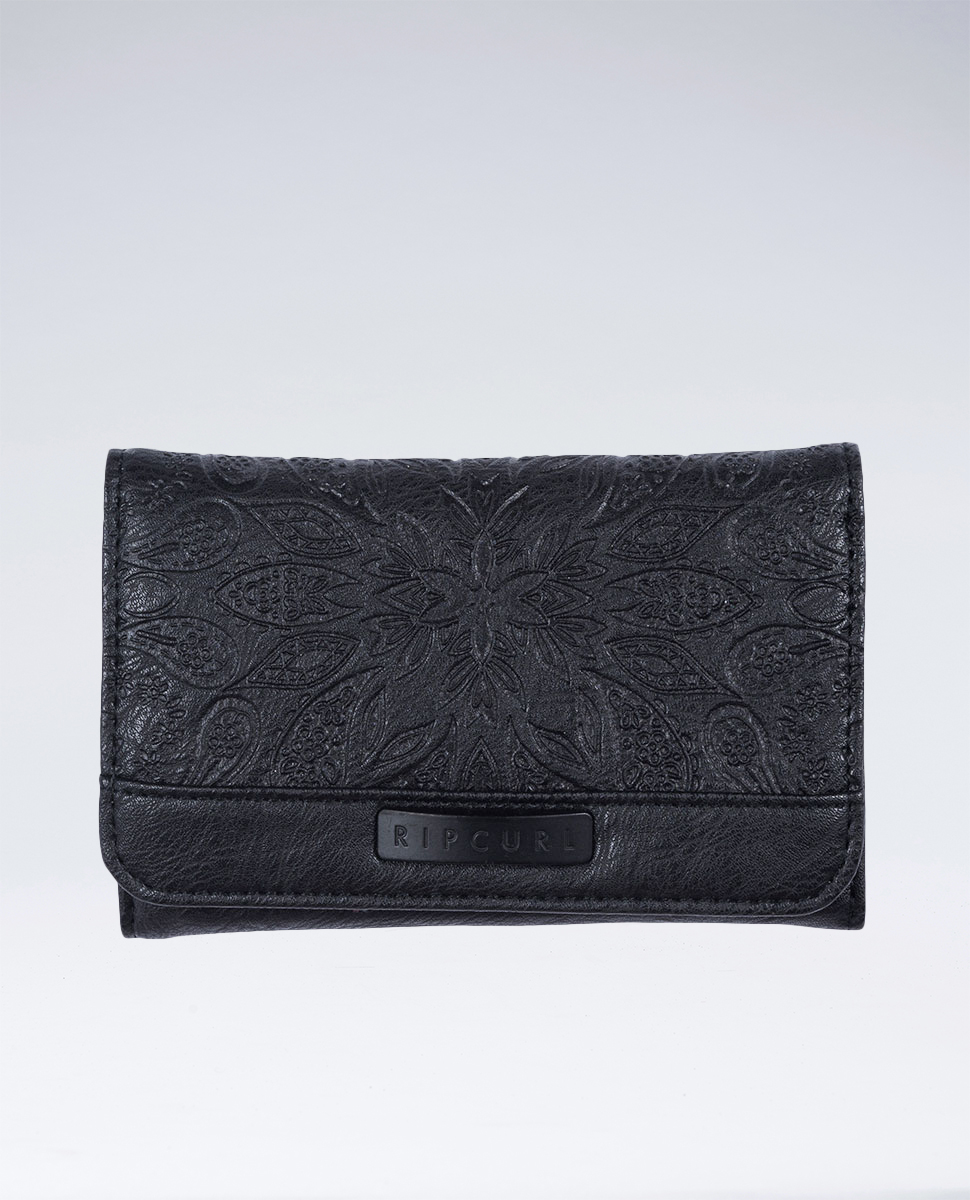 Eve Mid Wallet