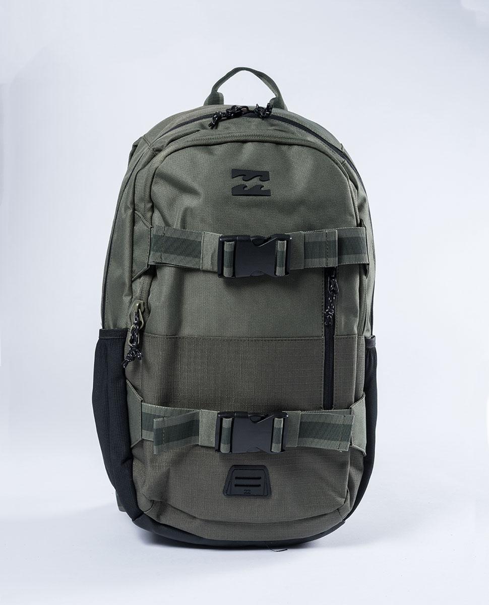 Command Skate Backpack