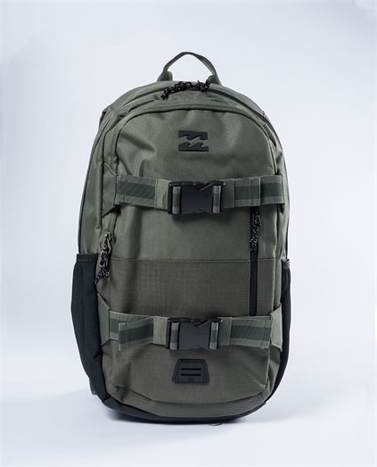 Command Skate Backpack