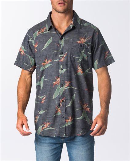 Jungle Yardage Shirt