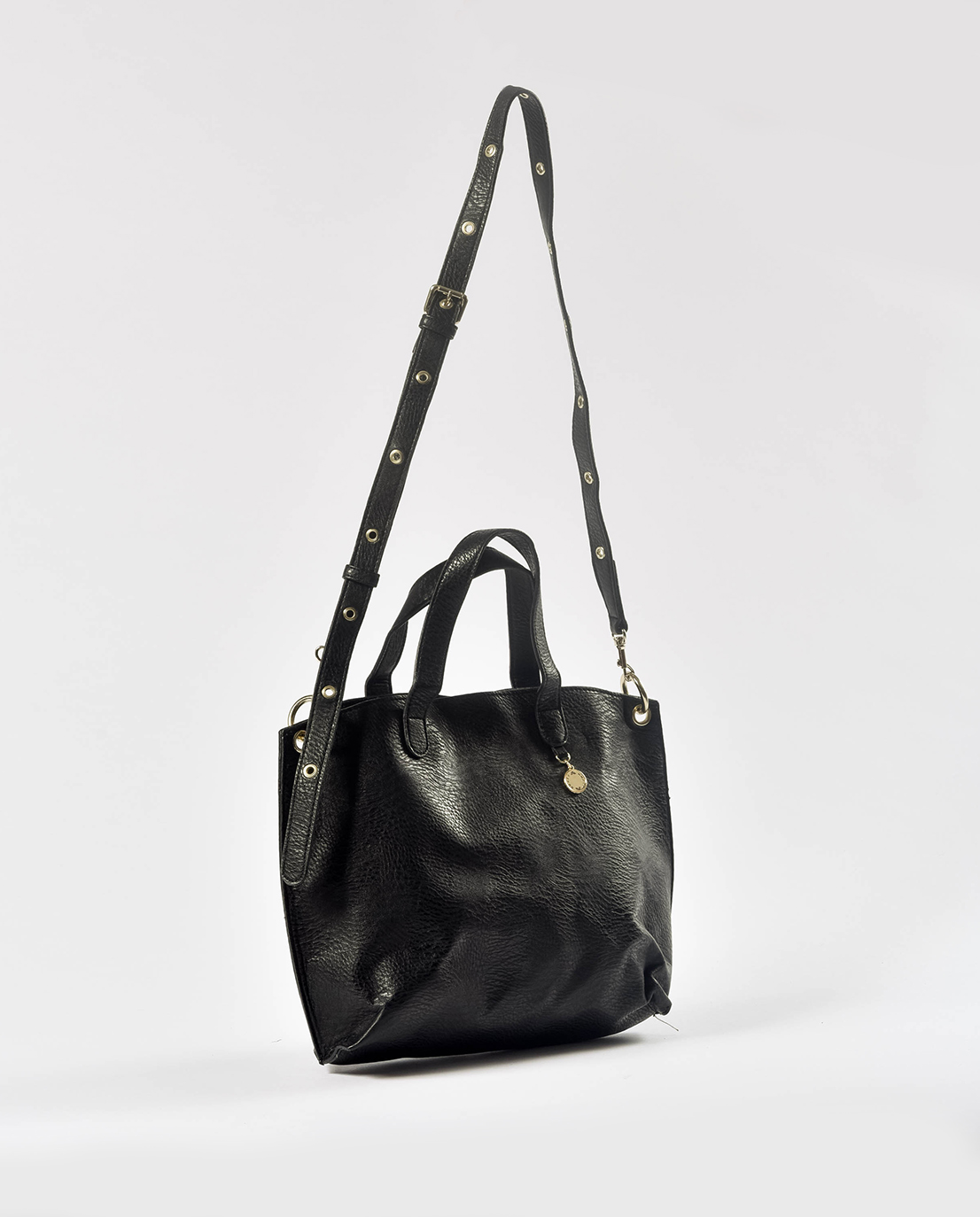Arabella Handbag
