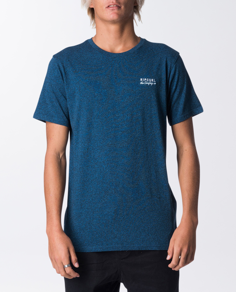 Easy Embroid T-Shirt