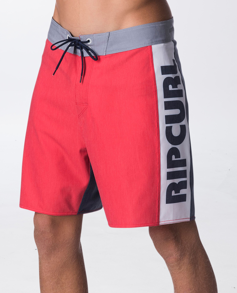 Mirage Owen Switch Boardshorts - Boys