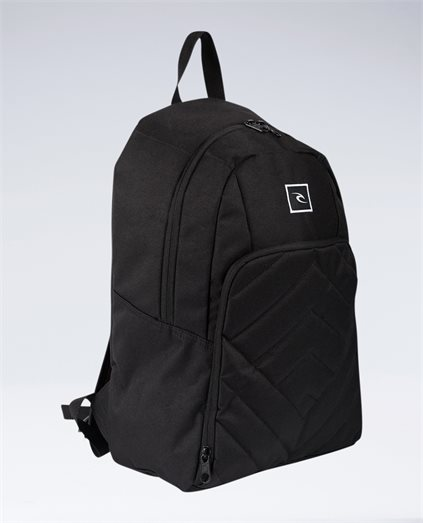 Illusion Invert Backpack