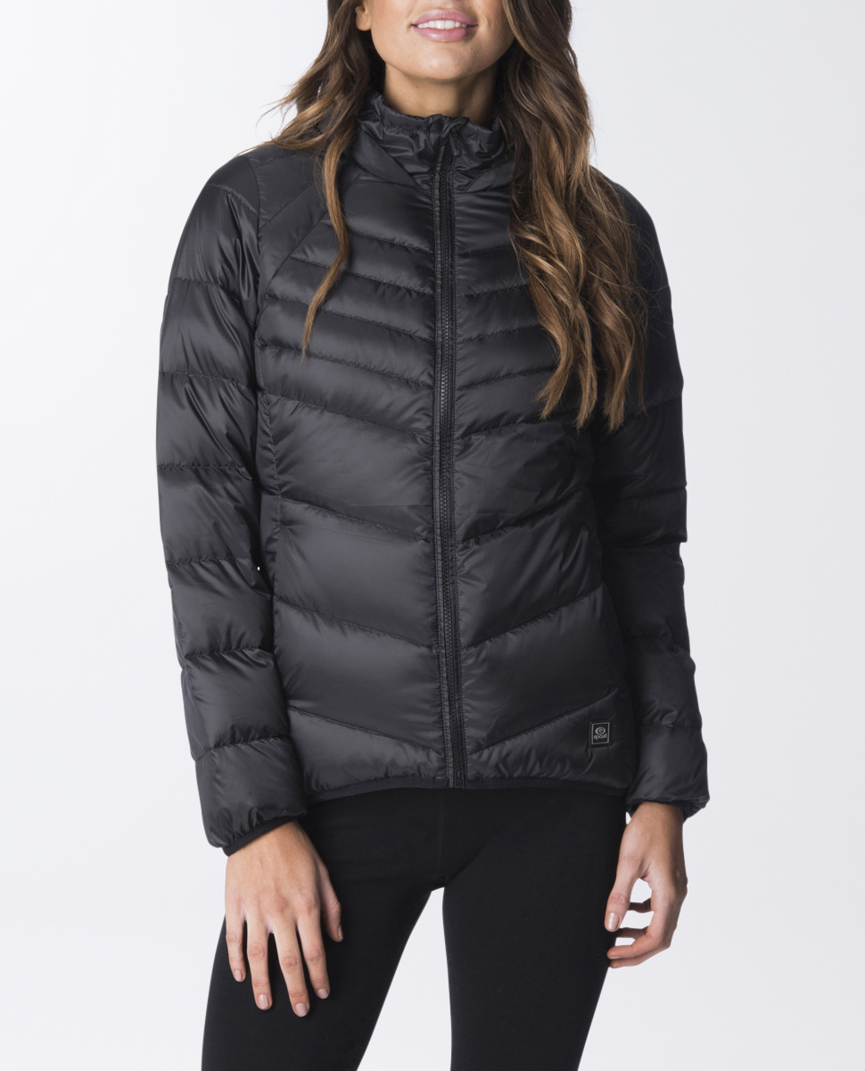 Anti Series Altitude Jacket