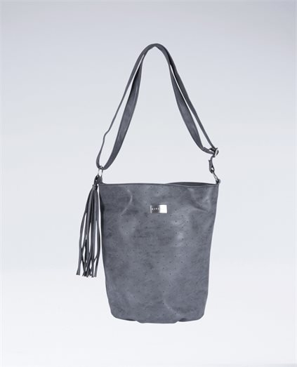 Mystic Shoulder Bag