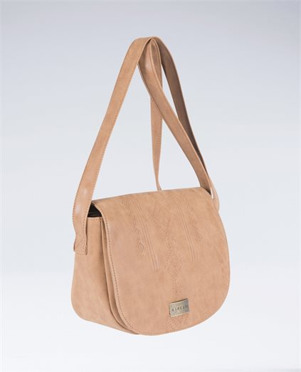 High Sands Shoulder Bag