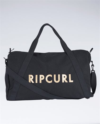 Essentials Duffle Metallix