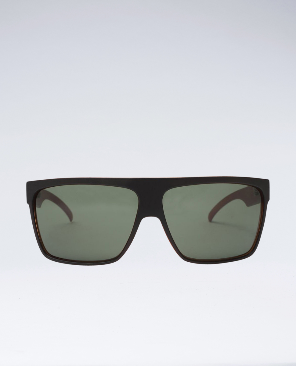 Young Blood Sunglasses