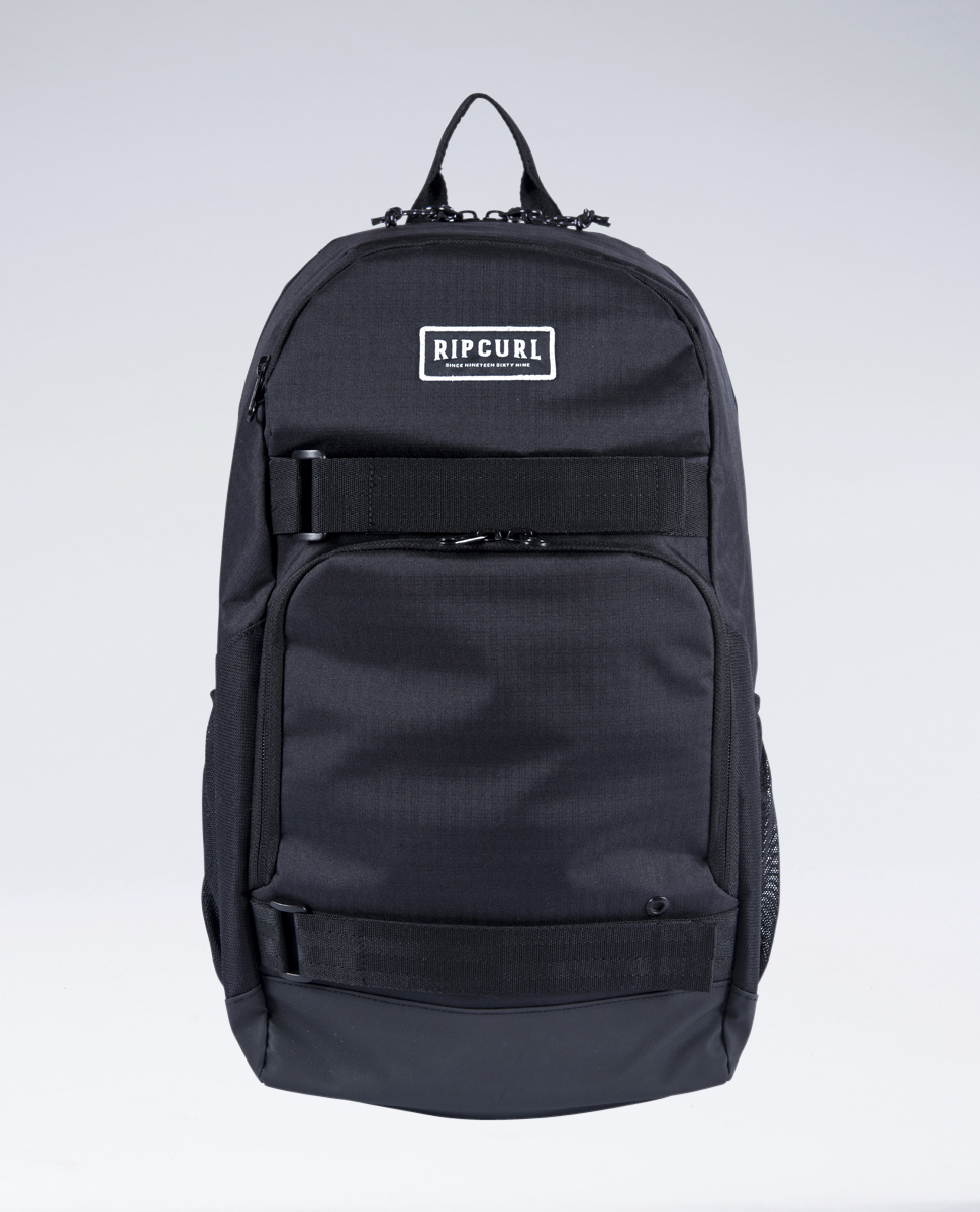 Fader Backpack