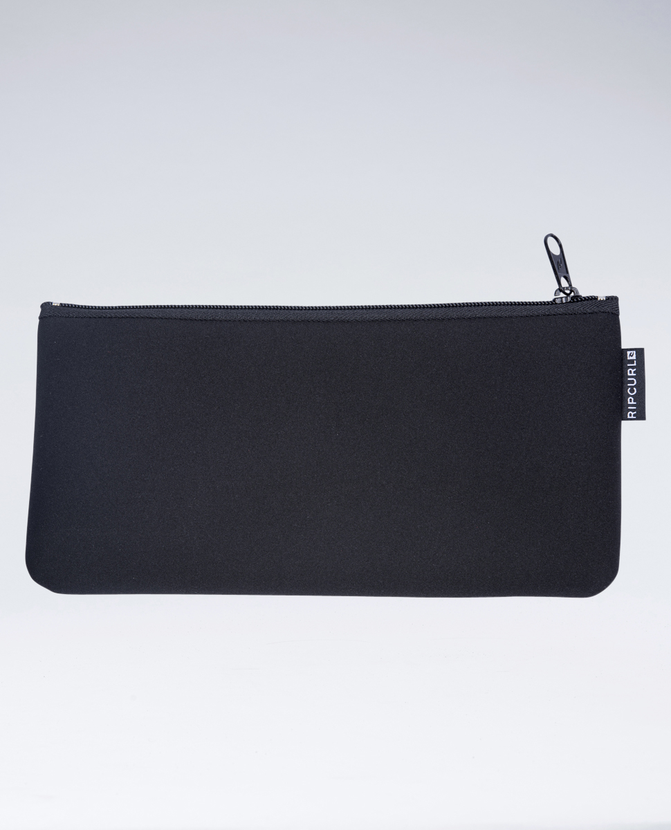 Rc Small Pencil Case (0090)