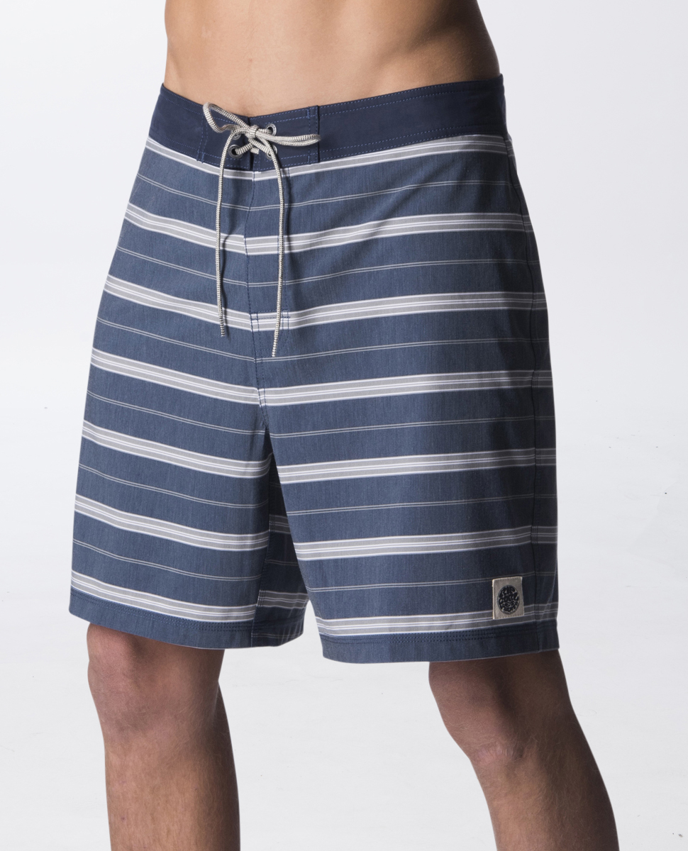 "Mirage Drift 18"" Boardshort"