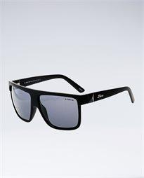 Roller Polarized Sunglasses
