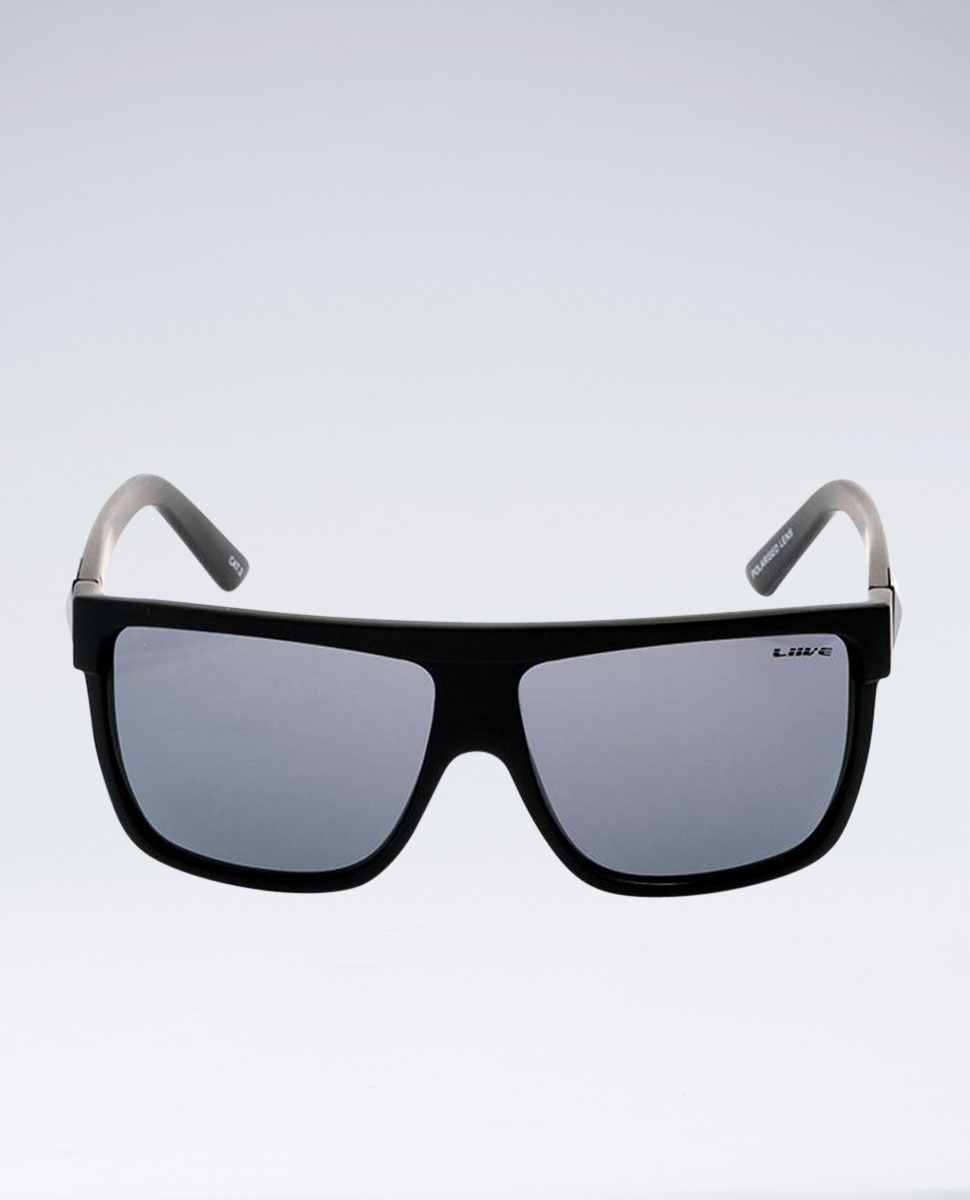 Roller Polarized Sunglasses