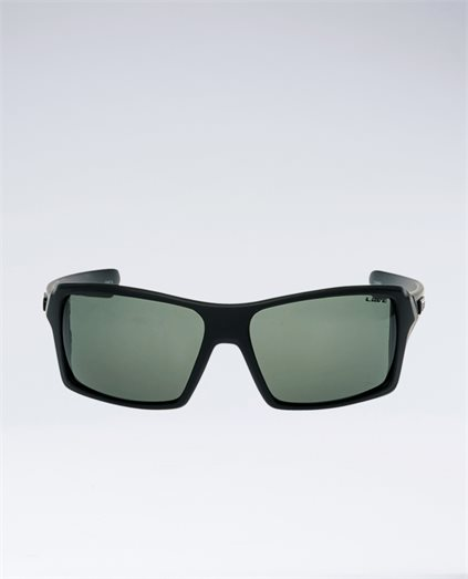 The Edge Polarized Sunglasses