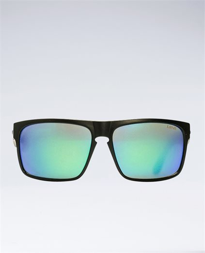 Voyager Sunglasses