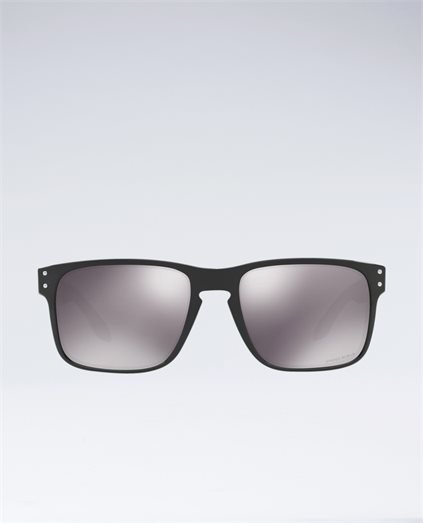 Holbrook Black Sunglasses